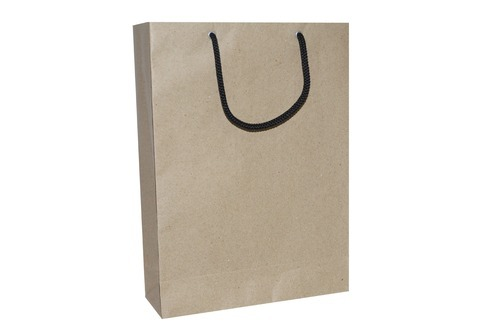 Recycled Paper Bags