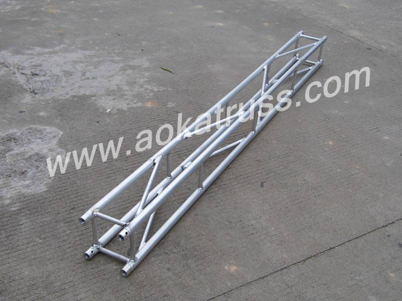 Sell spigot stage truss system ,Lighting truss