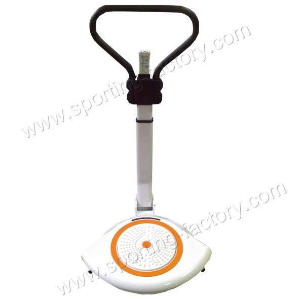 K-119Q Vibration Plate / Vibration Trainer / Body Slimmer