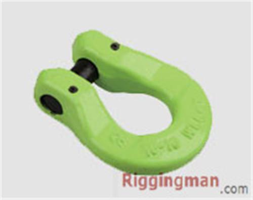Rigging Hardware G100 OMEGA LINK