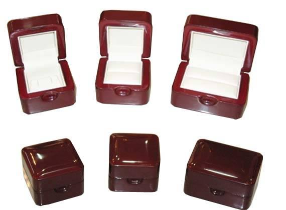 jewelry box,wooden jewelry box,wooden gift box,wooden ring box,wooden necklace box,earring box