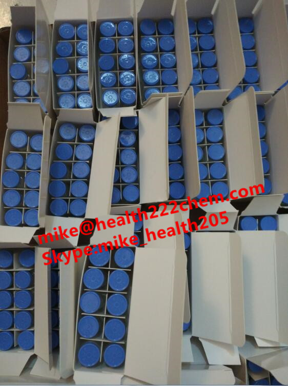 Ghrp-2 for sale /Skype:mike_health205