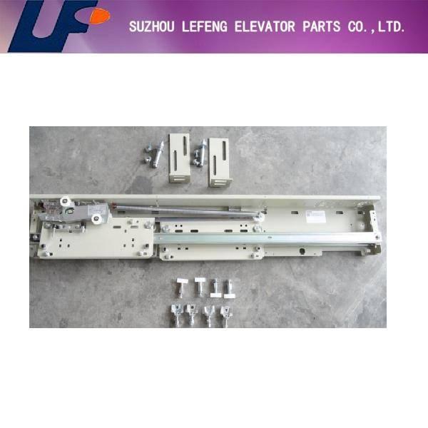 Complete Fermator Type Elevator Landing Door/Elevator Door Device/Fermator Type Elevator Parts