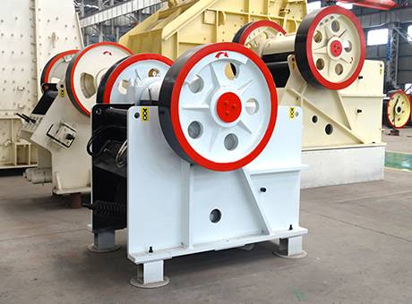 Construction Waste Movable Crusher With ISO Approval/Excellent Quality Construction Waste Crusher