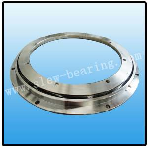 Thin Section Slewing Bearing (flange type)