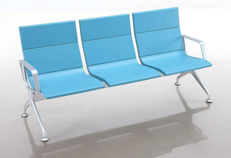 AIRPORT CHAIR MANUFACTURER IN CHINA