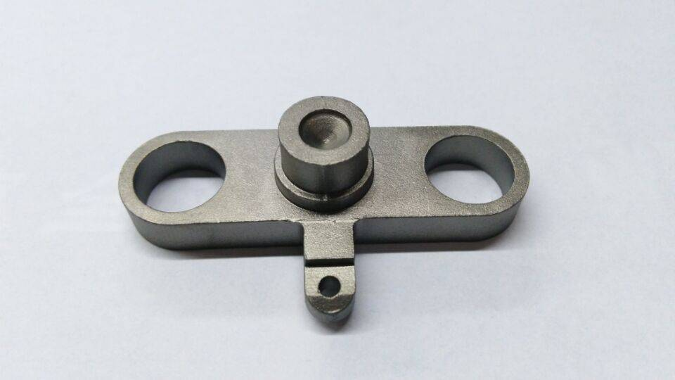 sewing machine parts,investment casting,precision casting,steel,casting