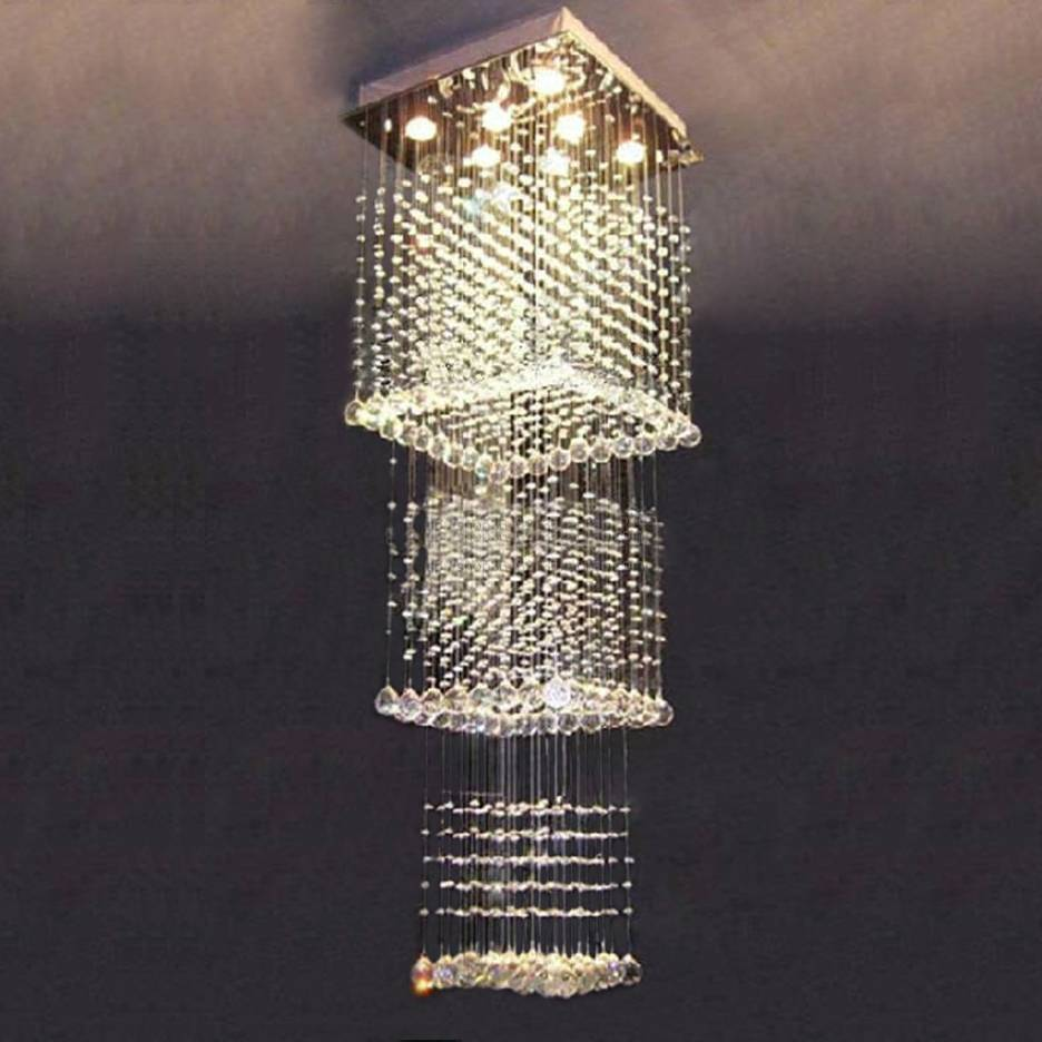 hot sell Chinese top crystal pendant light/lamp 8021