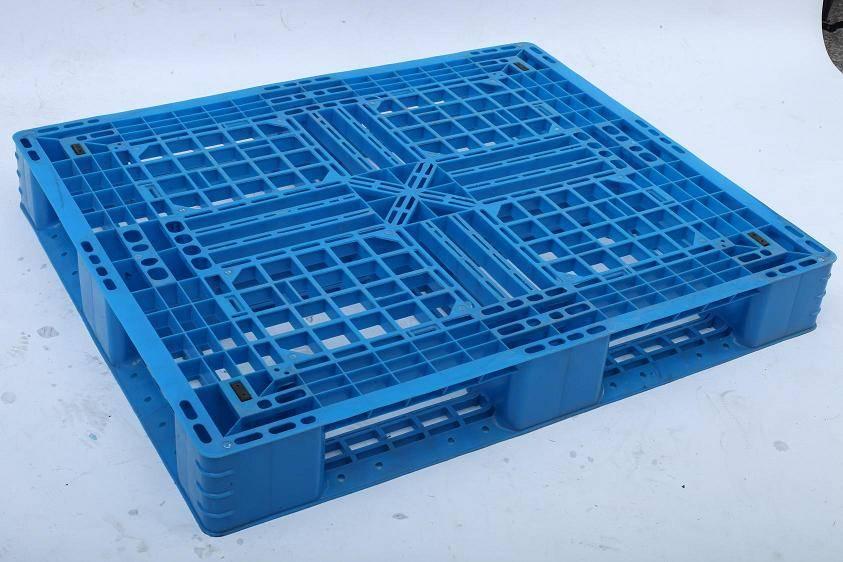 cheap plastic pallet 1210 wholesale