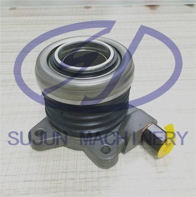 high quality JAC Rein /Refine 1.9 /JAC M2 2.0T Hydraulic release bearings
