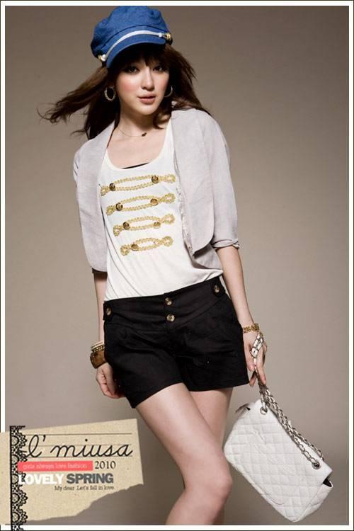 designer clothes style  fashion accessories  bundle sale low price garment