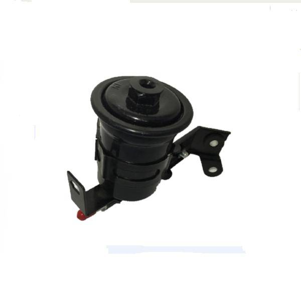 23300-50110 For TOYOTA Fuel Filter