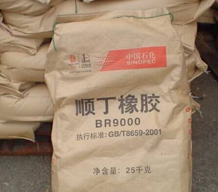 BR9000/BR1208/BR1280/KBR01