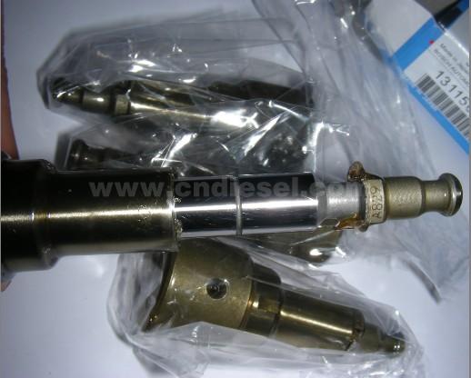 Element 131153-5020 A729 NISSAN DIESEL/HINO H07D-A
