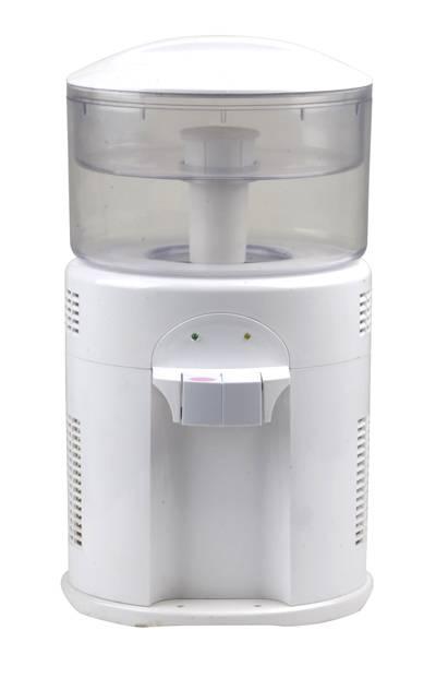 Mini Water Cooler, GR320MC
