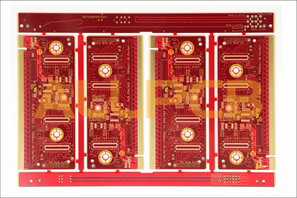 electronic circuit board prototype supplier,fast fabrication assembly pcb and pcba manufacturer