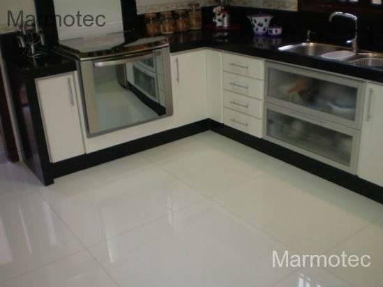 Nano glass stone/flooring stone