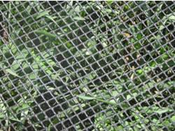 Turf Reinforcement Mesh grass protection mesh