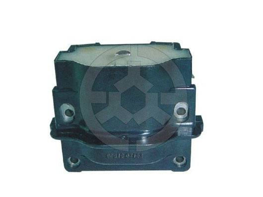 TOYOTA IGNITION COIL