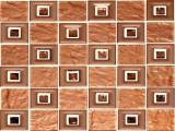 Glazed Mosaic (AA18)