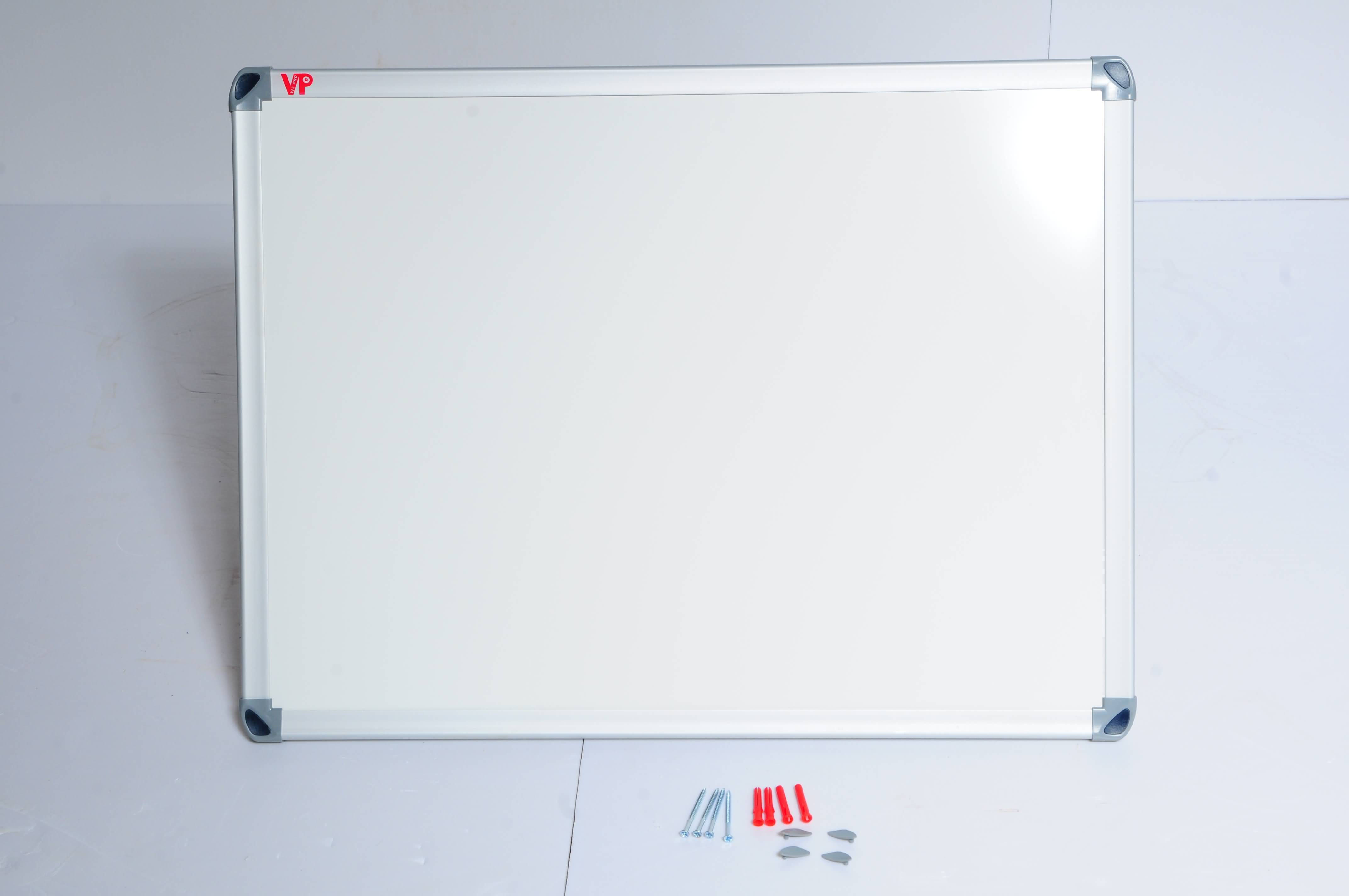 whiteboard,magnetic board,school board,meeting board