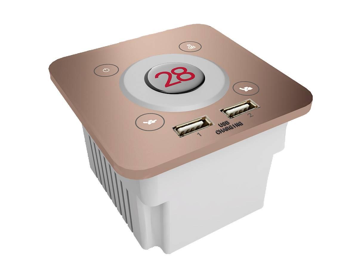 Sofa Actuator Controls SM-632C