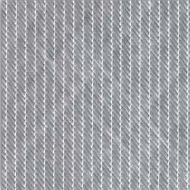 Multiaxial fabric/ fiberglass cloth/ stitched fiberglass fabric