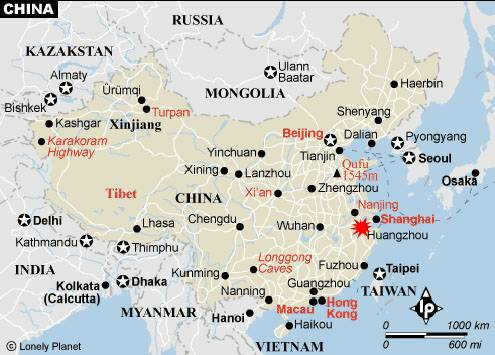 shanghai trade fair interpreter,shanghai exhibition translator,beijing interpreter,beijing translato