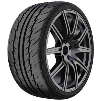 Federal 595 Evo Performance Tires