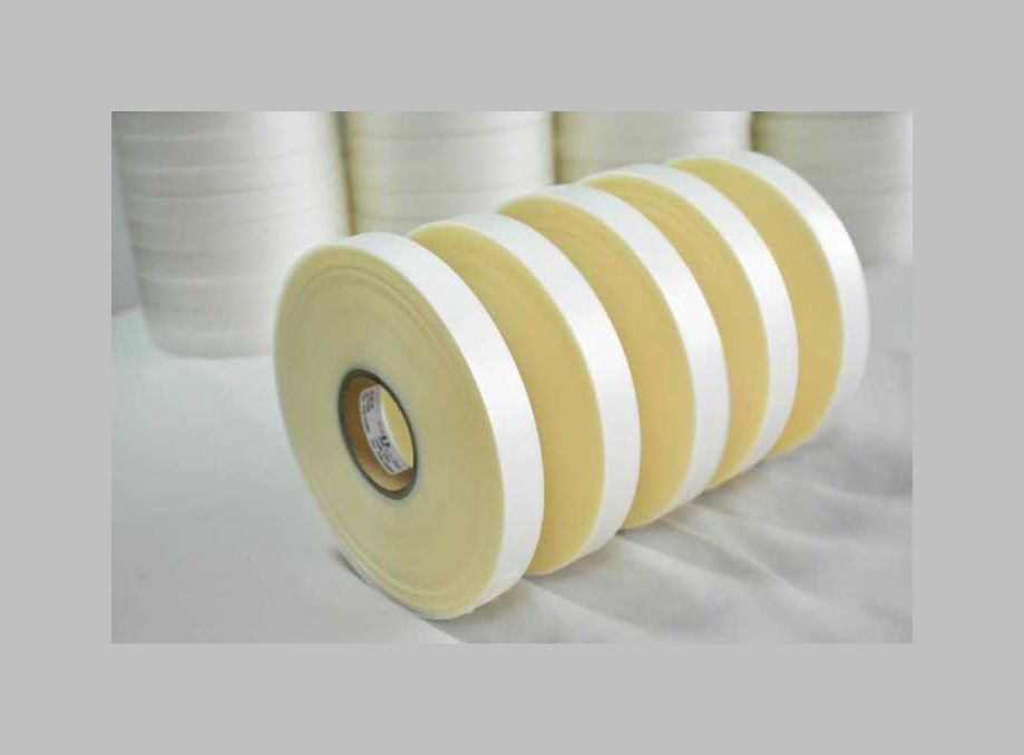 2017 best selling Hot melt waterproof adhesive tape for tents manufacturer