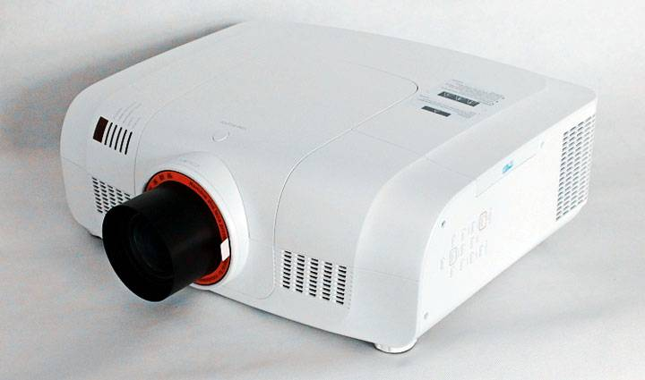 Top-Quality !FULL HD Large Venue 3 LCD Projector 10,000 Lumens WUXGA Support Long zoom ,short zoom l