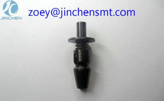 SMT Samsung nozzles CP45 CN220 Nozzle J9055139B
