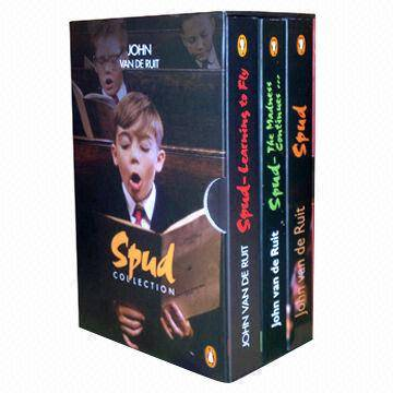 offset printing services/Hardcover Photo Book Printing Services, Customized Sizes, Artworks and Desi