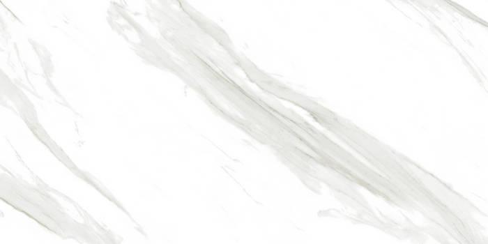 60012009mm Marble Tile/Floor & Wall Tile/Calacatta