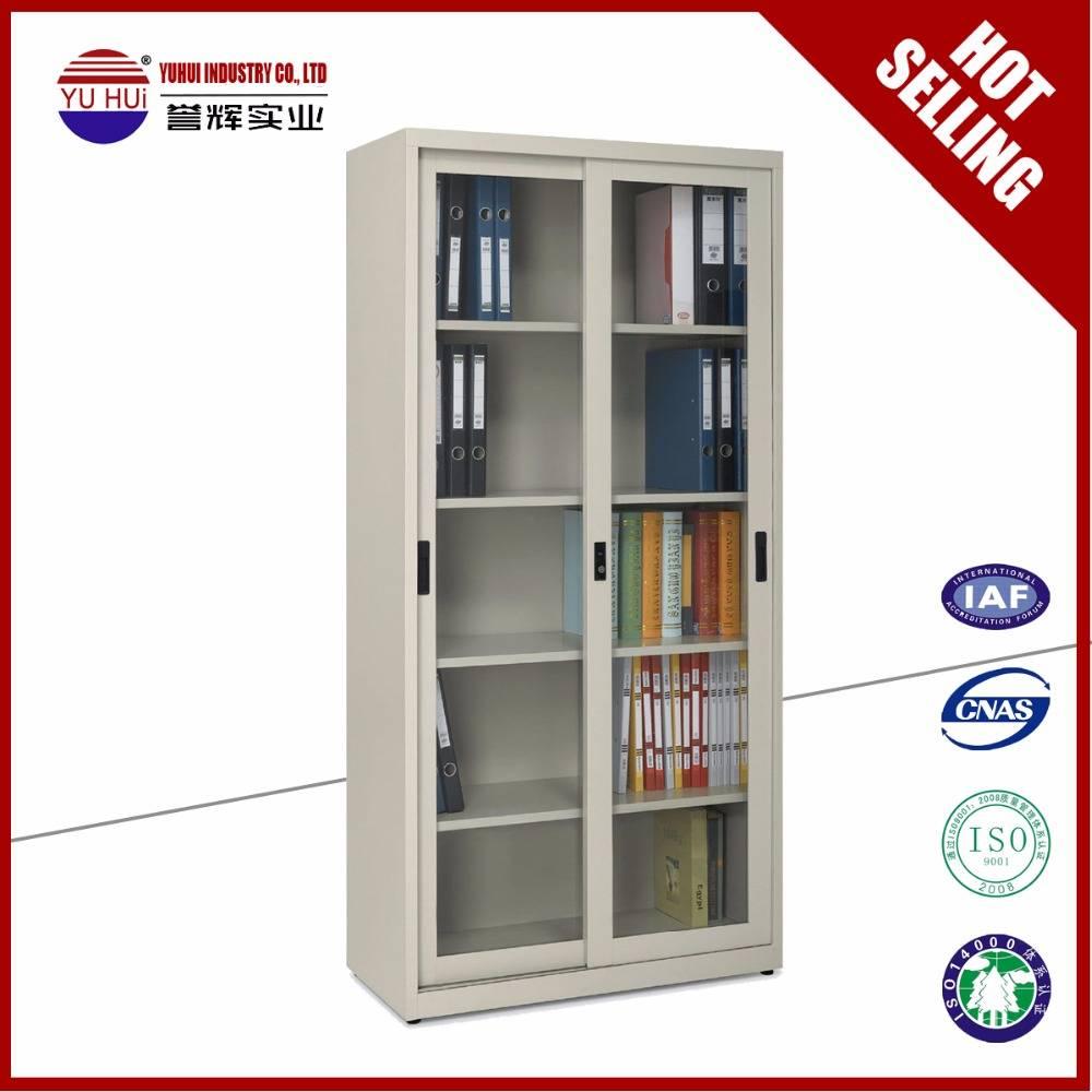 File cabinet series - guangdong hexin modern steel co., ltd.