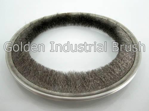 Internal Ring Seal Brush