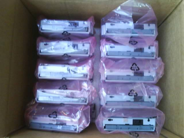 XBOX360 DVD Drive (BenQ 6038)