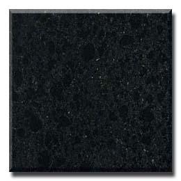 GRANITE TILES ,granite SALBS , Black granite