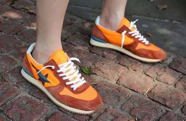 2015 Hot Sale Unisex GGDB Haus Canvas Shoes