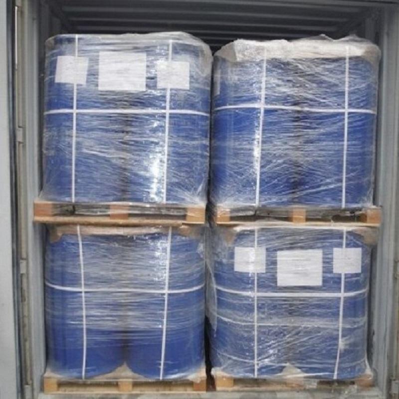 AA190 TEA salt corrosion inhibitor-- alternative of hostacor IT
