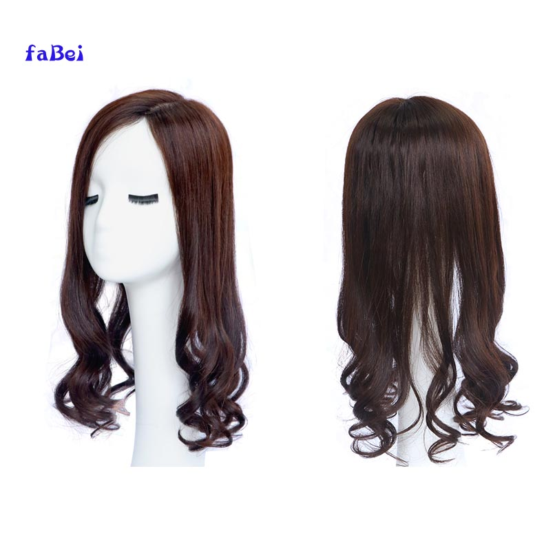 Wholesale 8A Grade Brazilian Human Hair Wigs Straight Lace Front Wigs Virgin Hair For Women