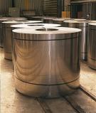 C50 steel strip | steel tape