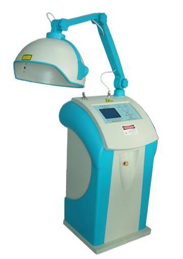 Laser Hair Loss Therapy System