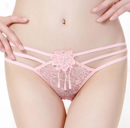 Sexy panty for women, sexy briefs,sexy underpants