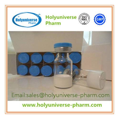 Ipamorelin 2 mg Ipamorelin 2 mg Ipamorelin 2 mg Ipamorelin 2 mg