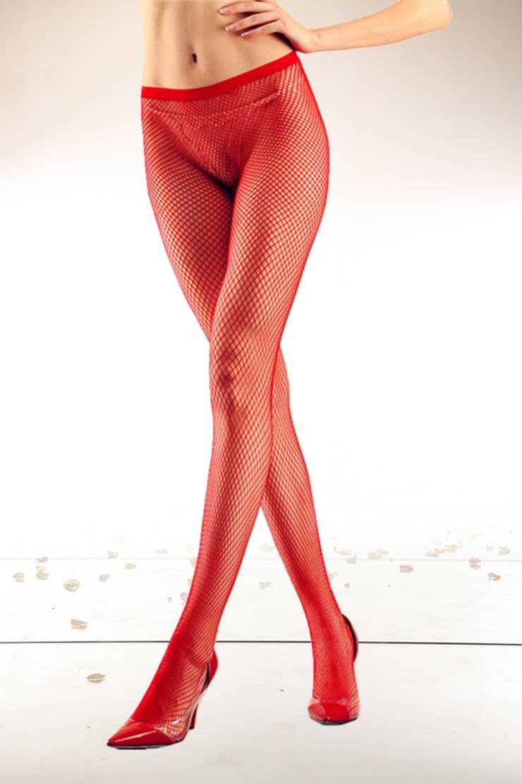 Sexy Fishnet Women Tights