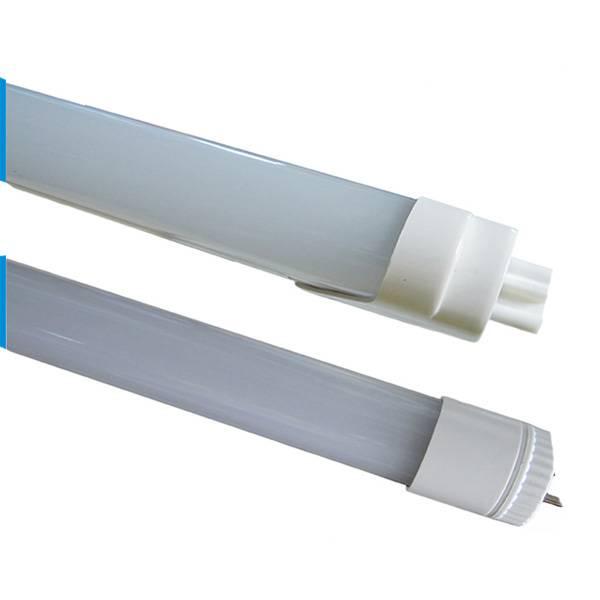 CE/RoHS UL DLC price led tube light T8 18w (1200mm)