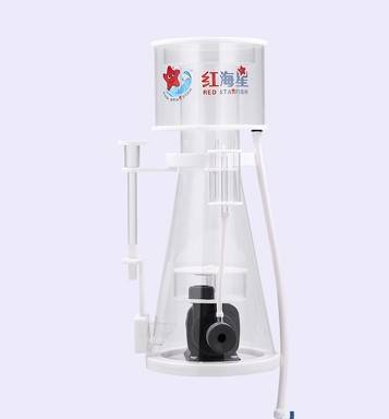Aquarium DC Powered Protein Skimmer SC-190