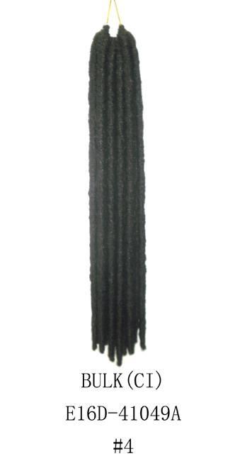 E16D-41049A-BD