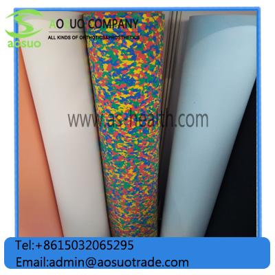 Orthotic Leather Lining Imitation